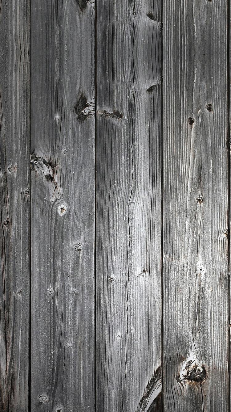 48 Iphone 6 Plus Wood Wallpaper On Wallpapersafari