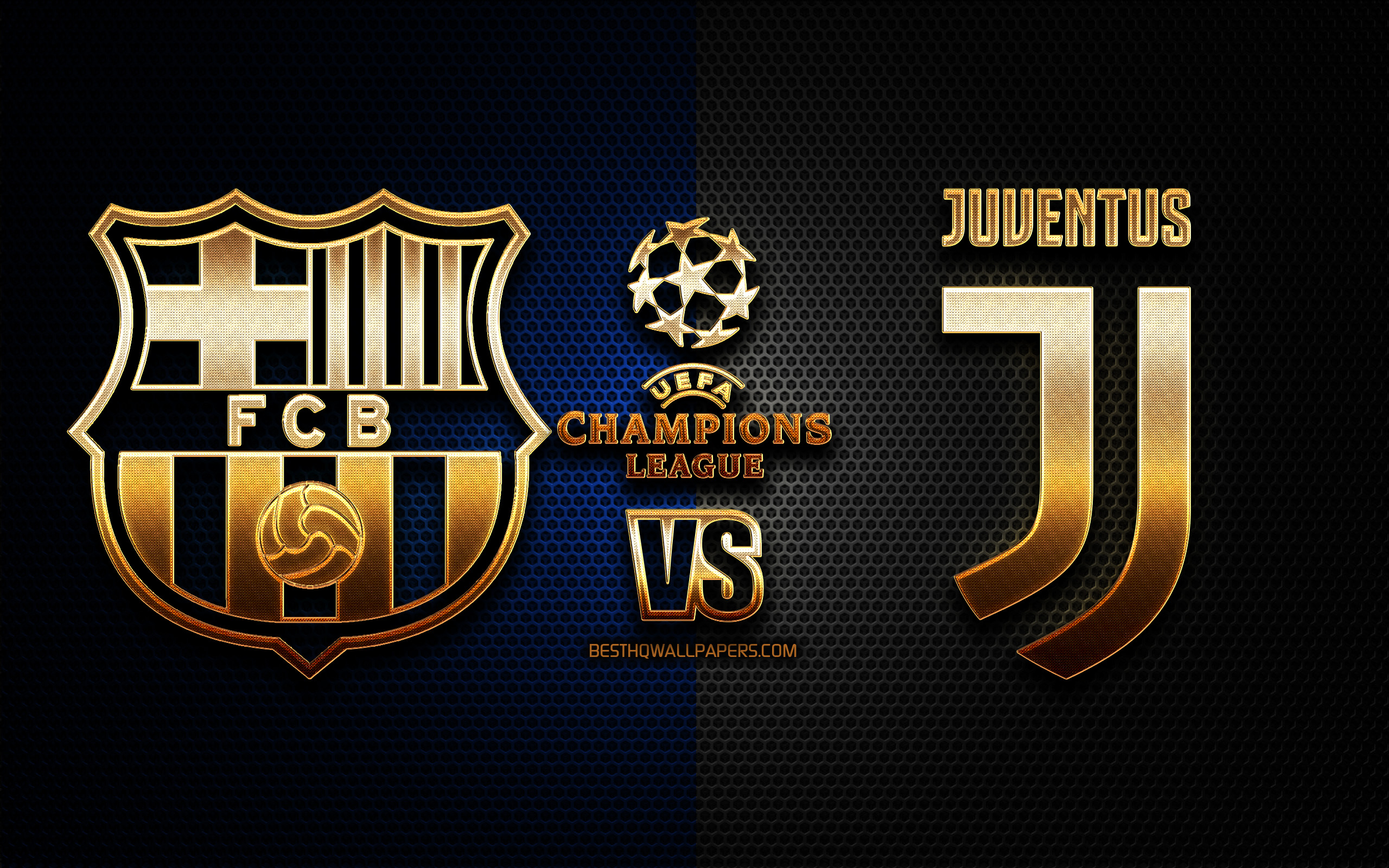Download wallpapers Barcelona vs Juventus season 2020 2021 Group 2560x1600