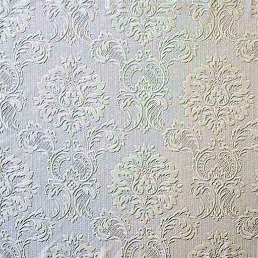 Vinyl Wall Covering For Stylish Design KnowledgeBase 512x512