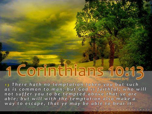 bible verse bible verse background bible verse wallpaper jesus 500x375