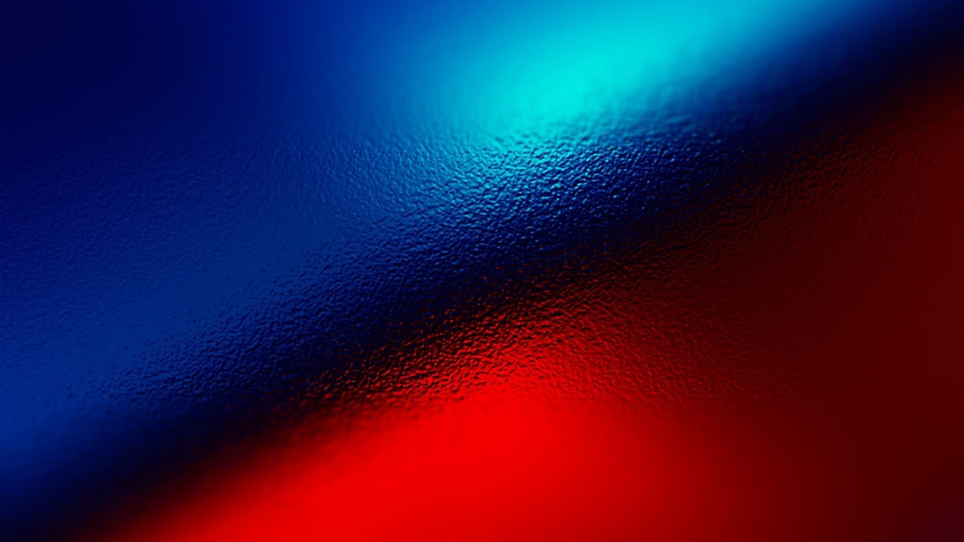 Red and Blue Wallpaper - WallpaperSafari
