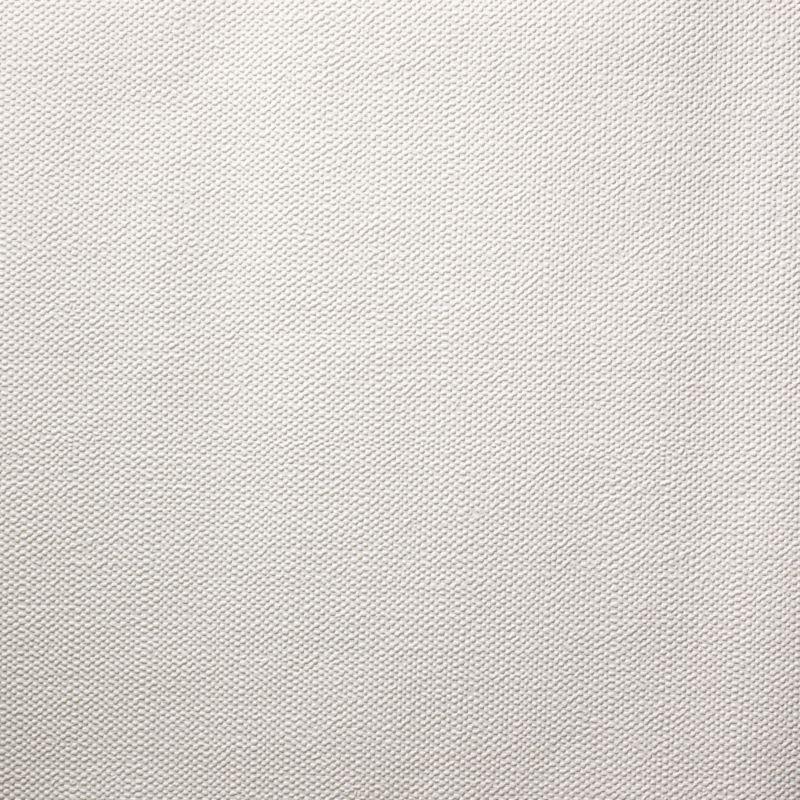 Superfresco Design Spots White Paintable Wallpaper Paintable white 800x800