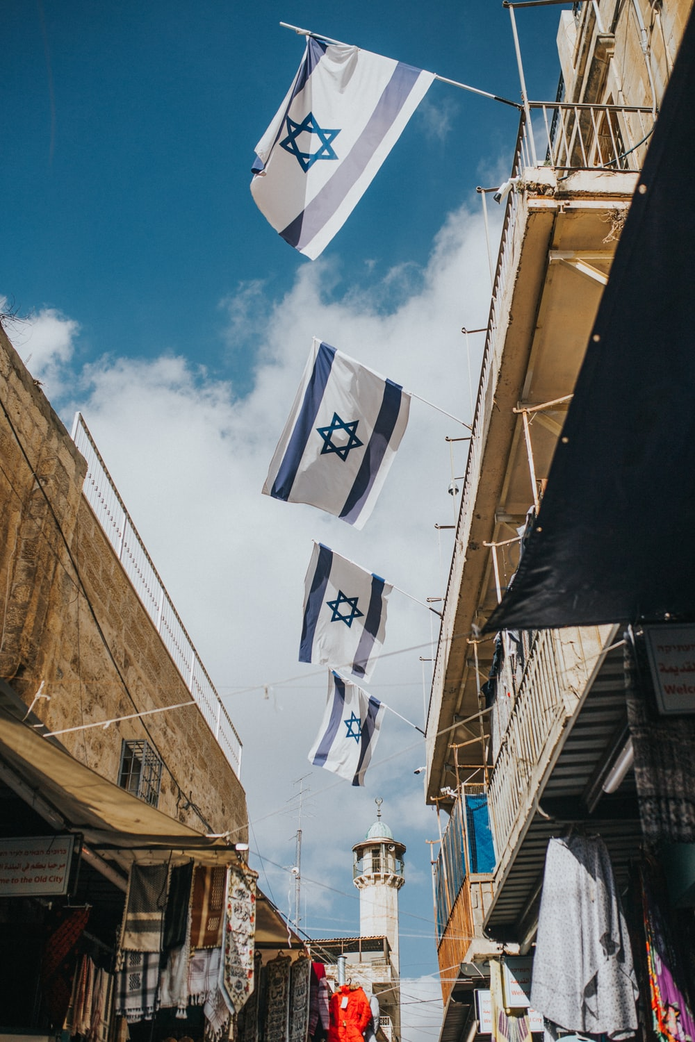 750 Stunning Israel Pictures Download Images on Unsplash 1000x1500