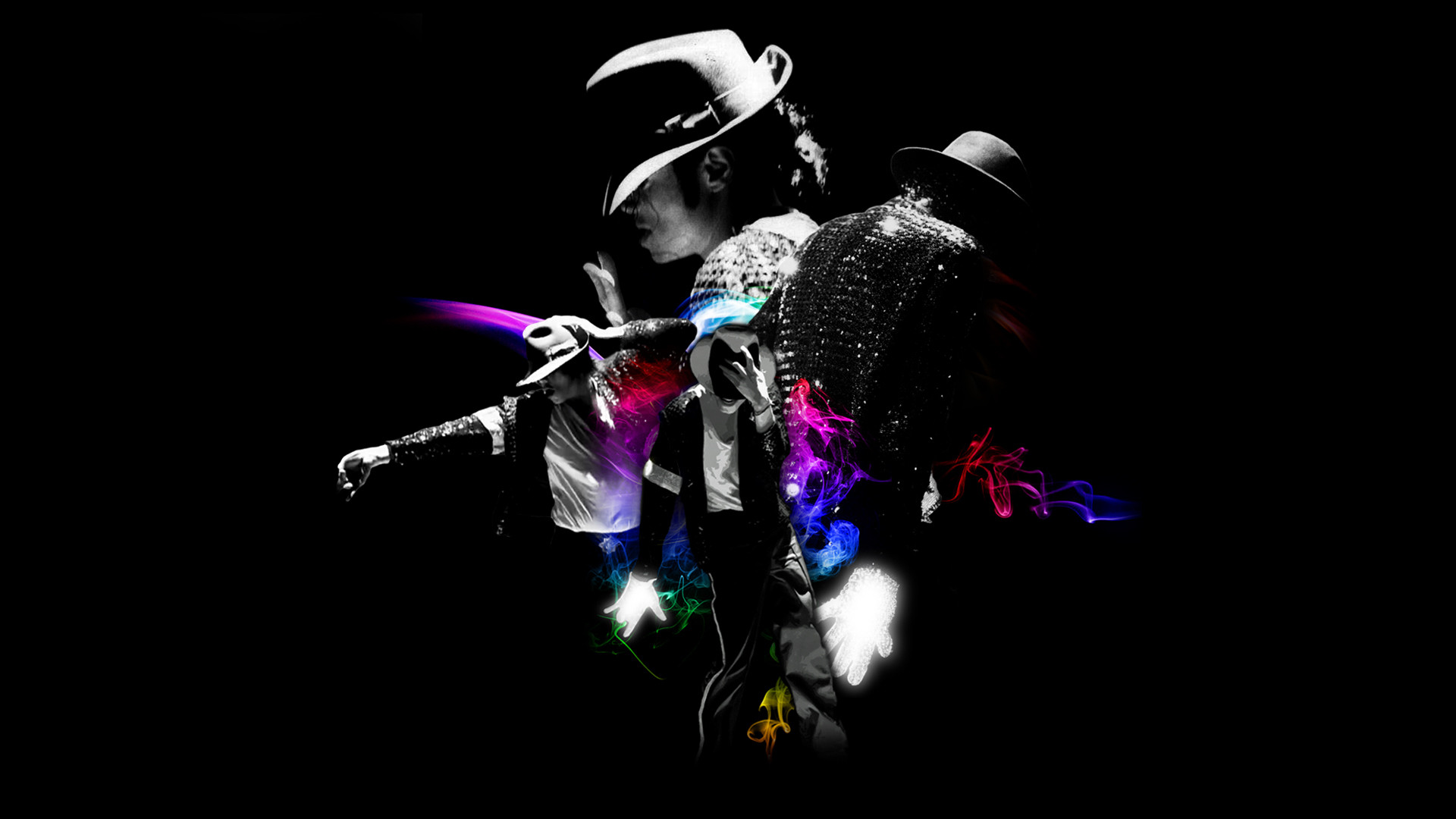 Michael Jackson Moonwalk Wallpaper High Definition Festival 1920x1080