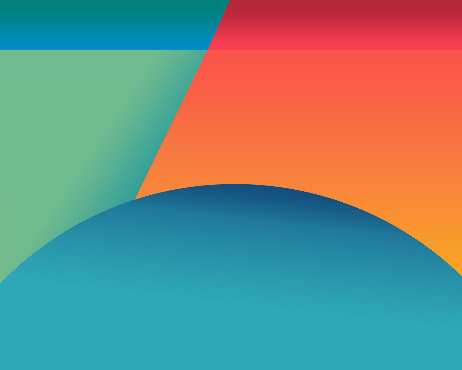 Desktop Nexus Abstract Wallpapers: Nexus 5 Wallpaper