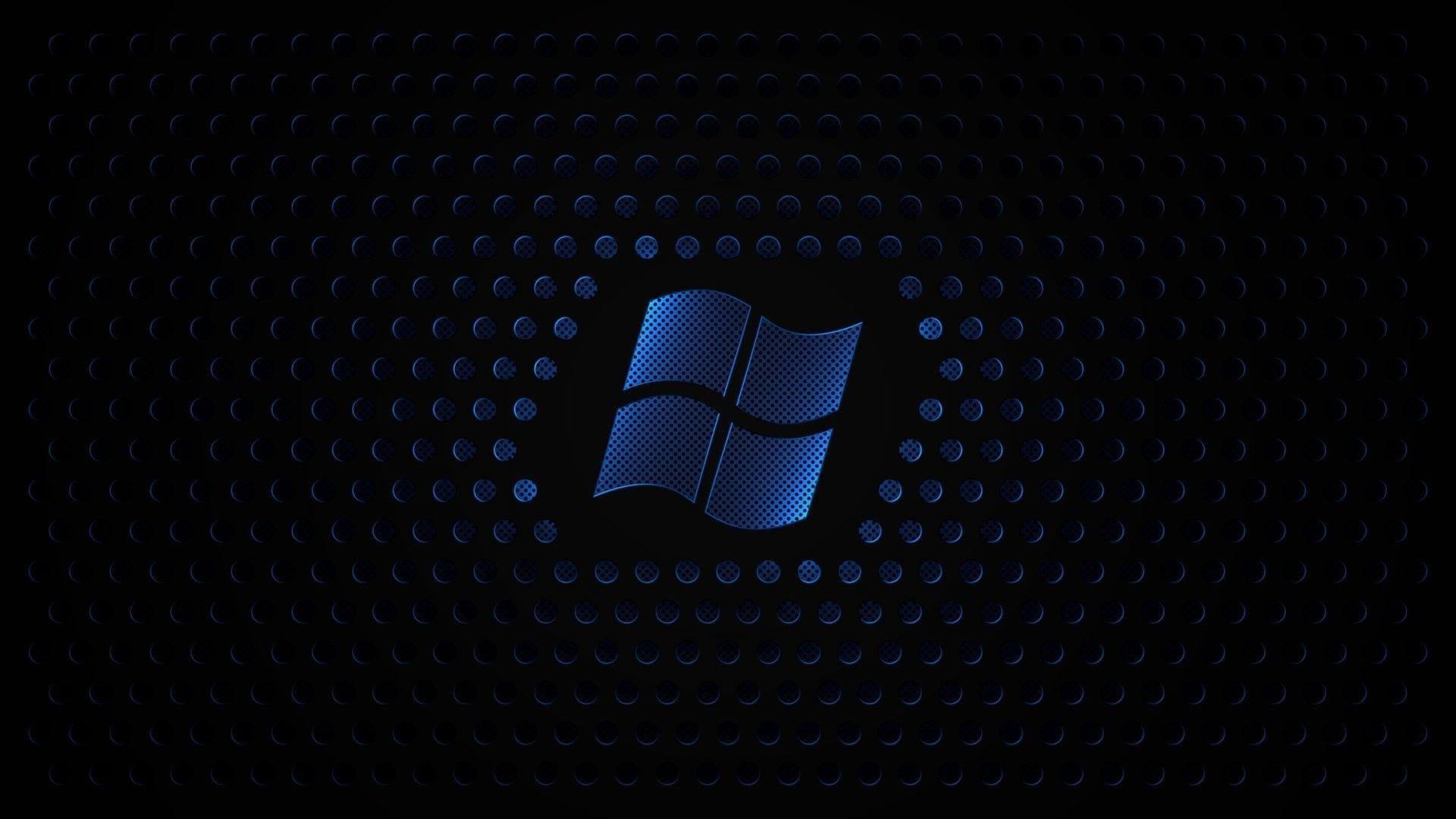Microsoft Edge Wallpapers Wallpapersafari