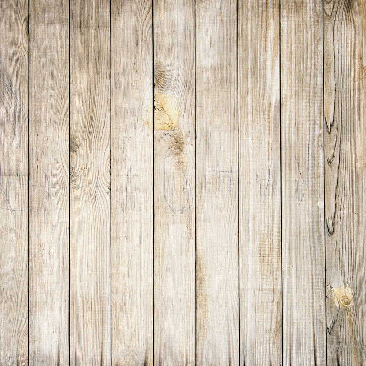 Wood Backgrounds 5 background printable Pinterest 736x736