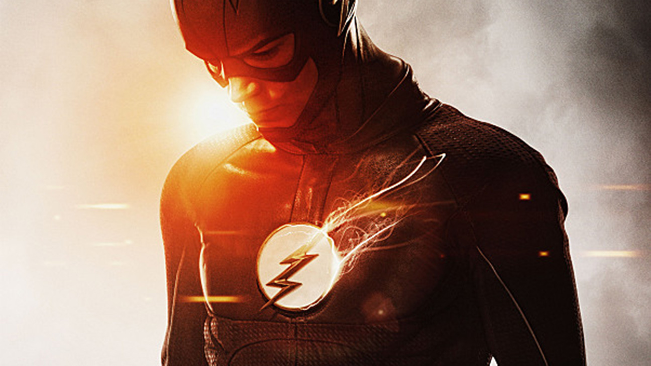 The Flash Season 2 Images The Flash TV Show 4 1296x730