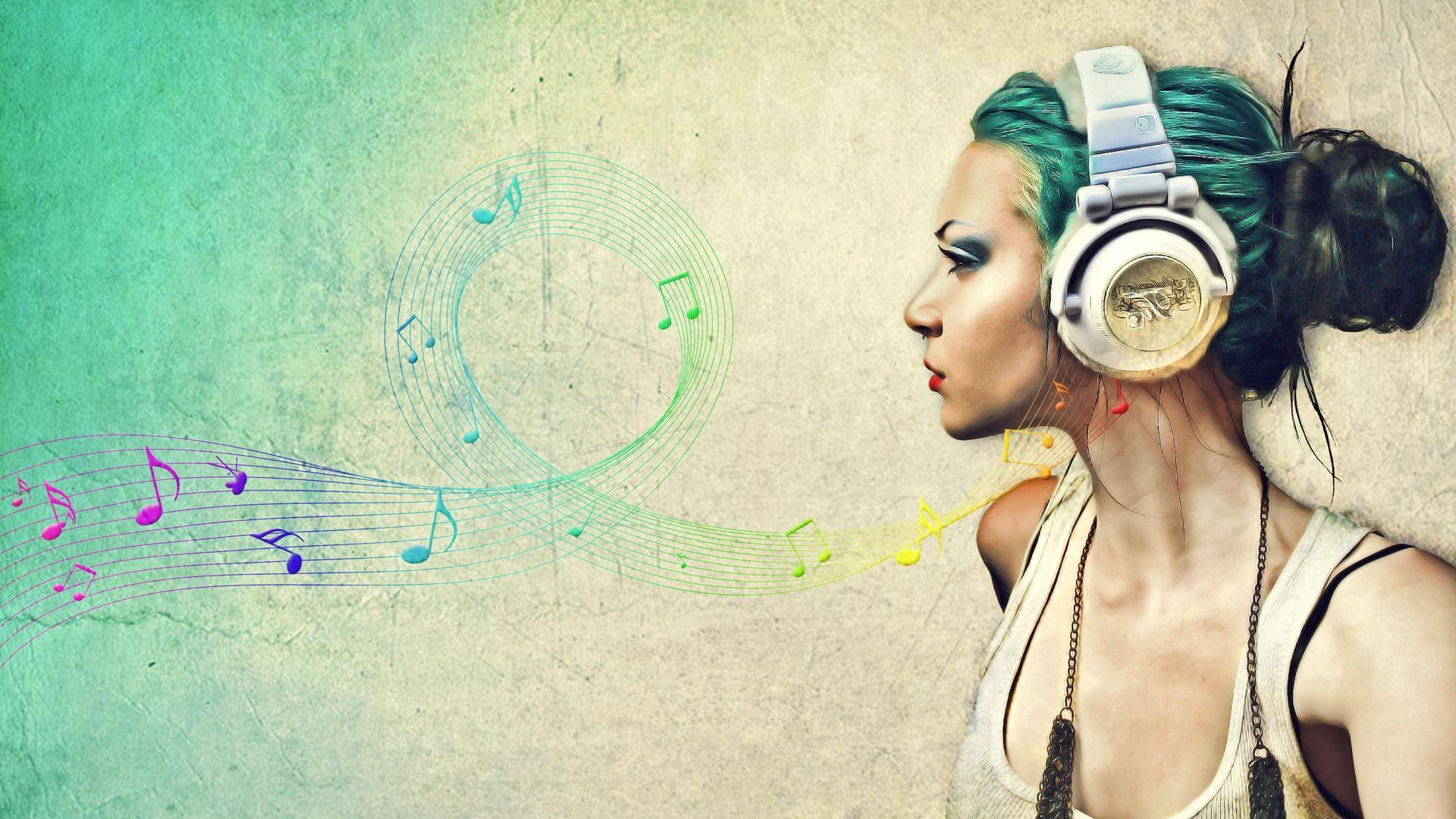 Music Desktop Backgrounds   Wallpaper High Definition High Quality 1920x1080