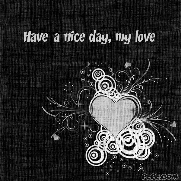 600x600px Have A Nice Day Wallpapers Wallpapersafari