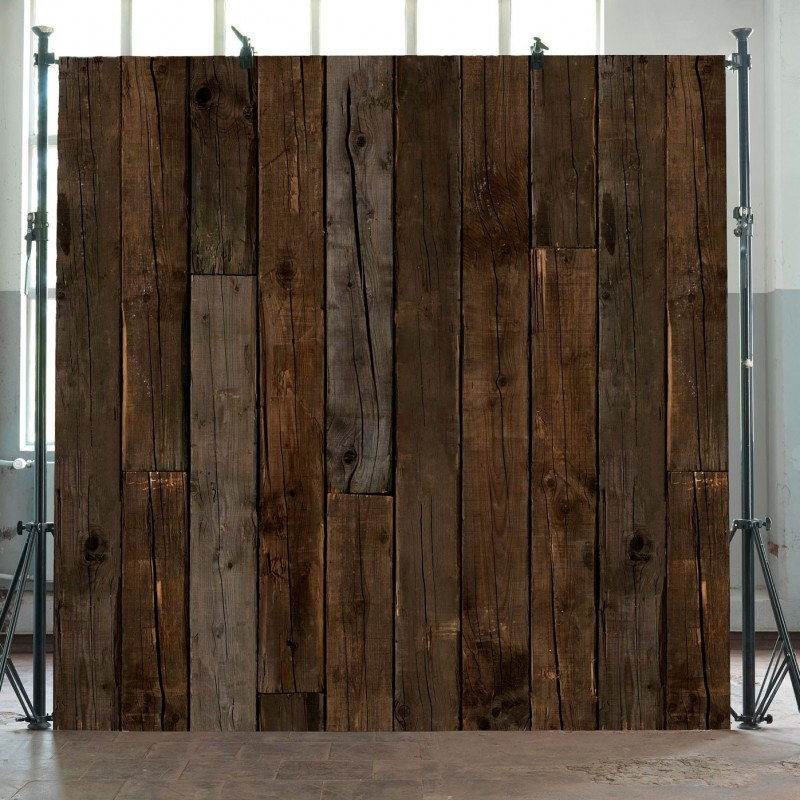 10 Wallpaper Reclaimed Wood Wallpaper Wood Effect Wallpaper 800x800