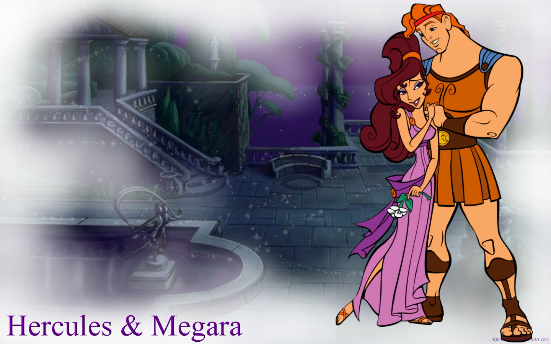 Hercules Retina Movie Wallpaper: Hercules Wallpaper
