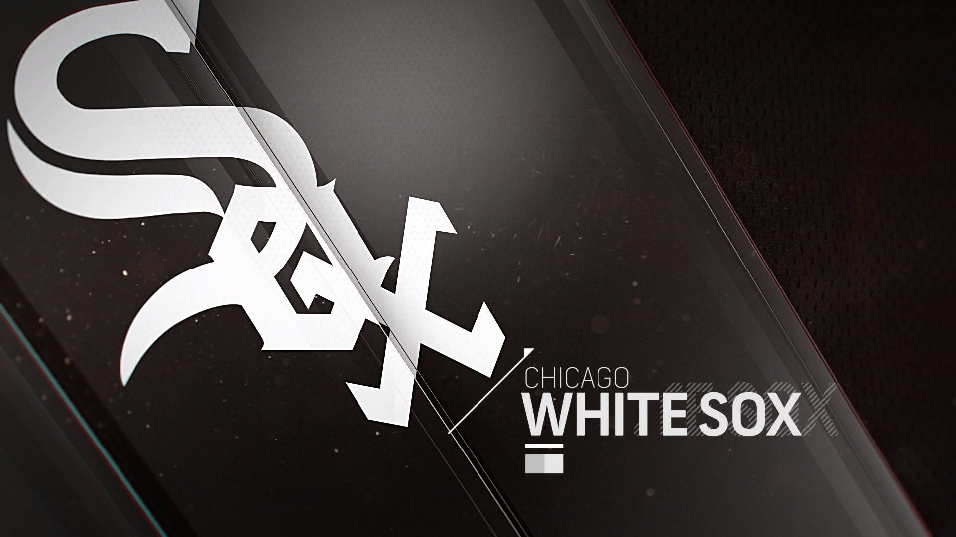 Chicago White Sox Wallpapers and Background Images   stmednet 1920x1080