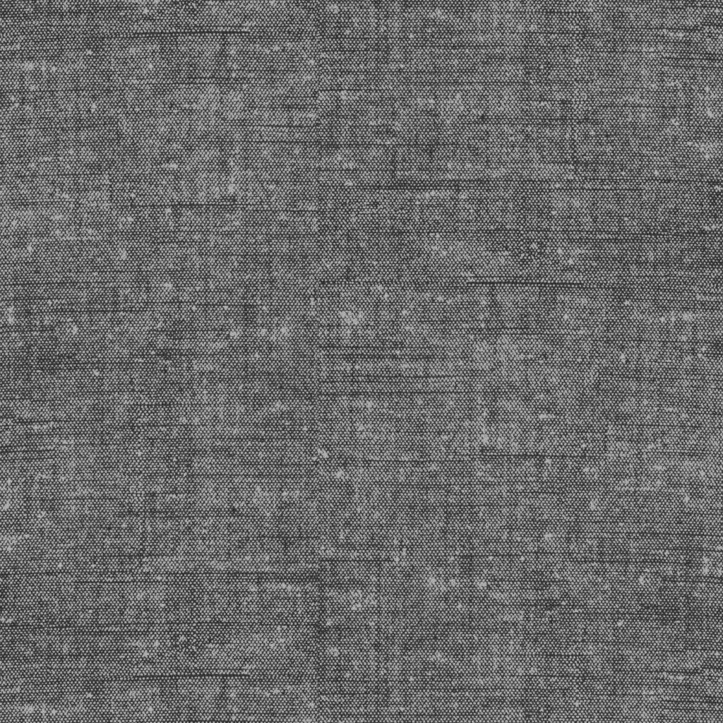 47 Solid Dark Grey Wallpaper On Wallpapersafari