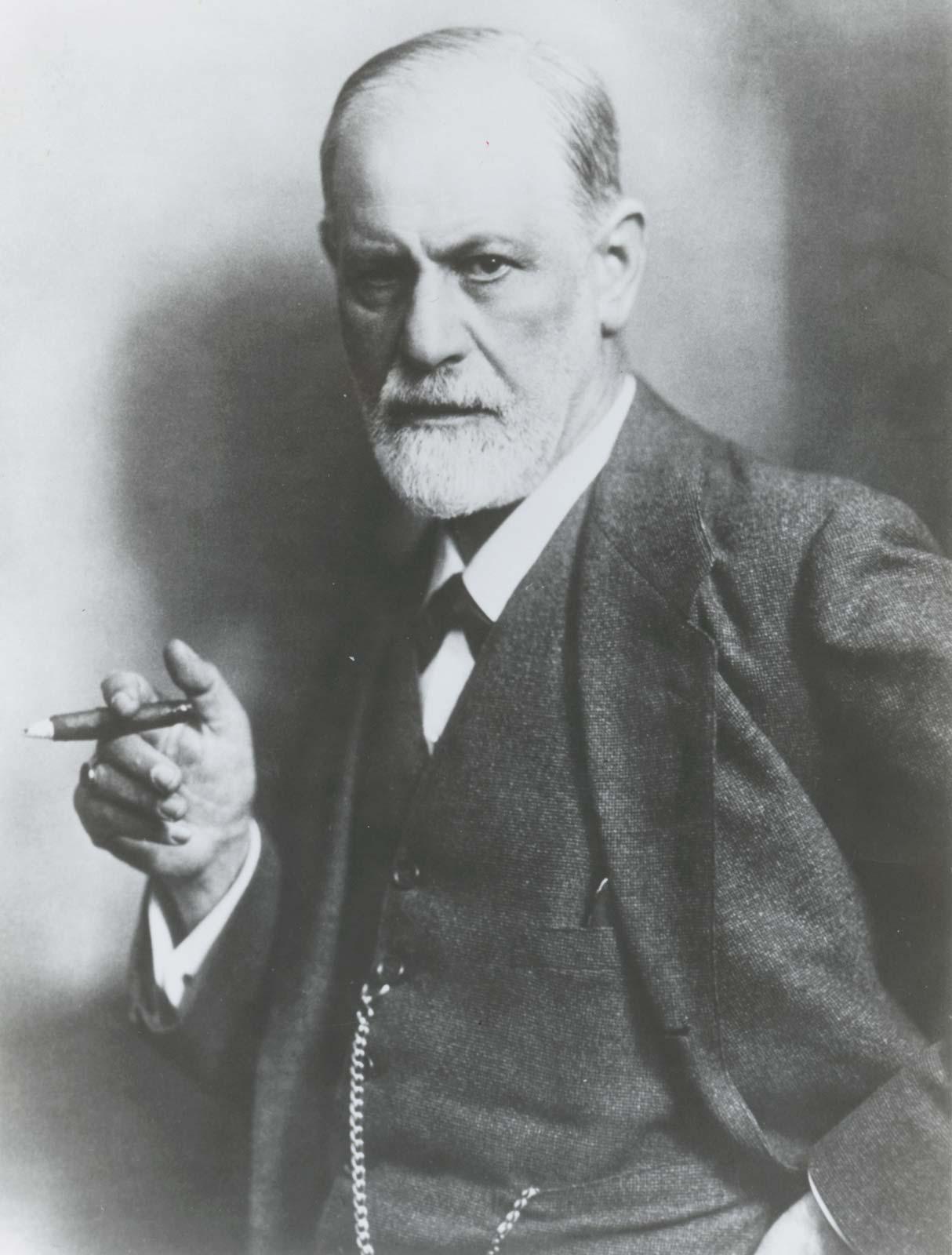 Sigmund Freud Biography Theories Psychoanalysis Books 1214x1600