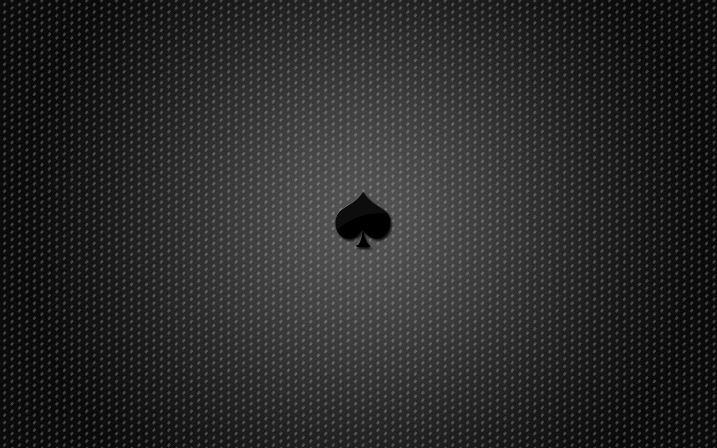 Ace Of Spades Wallpaper 2015 Wallpaper Box 1440x900