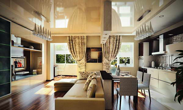Cool Home Decor Websites Cool Home Decor Websites With Dining Table 600x362