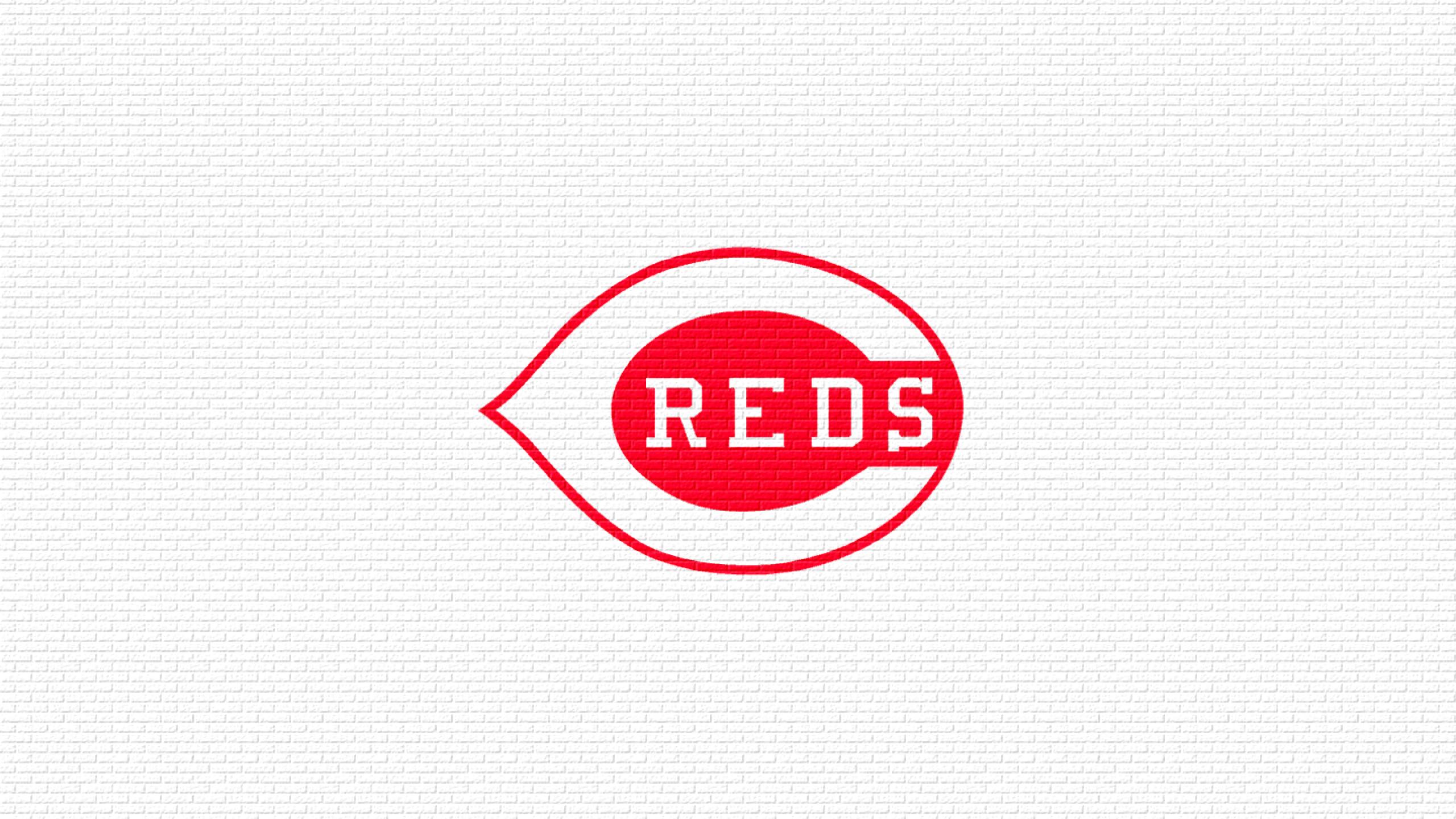Cincinnati Reds Logo Clip Art wallpaper   1060840 2560x1440