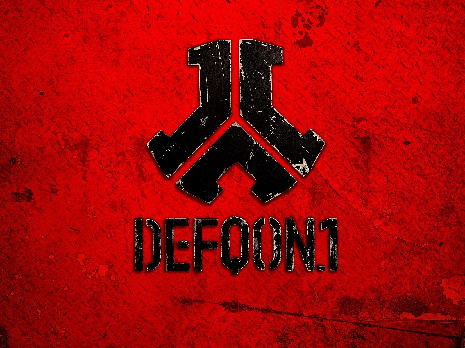 Defcon Wallpaper and Background Image 1600x1200 ID77364 1600x1200