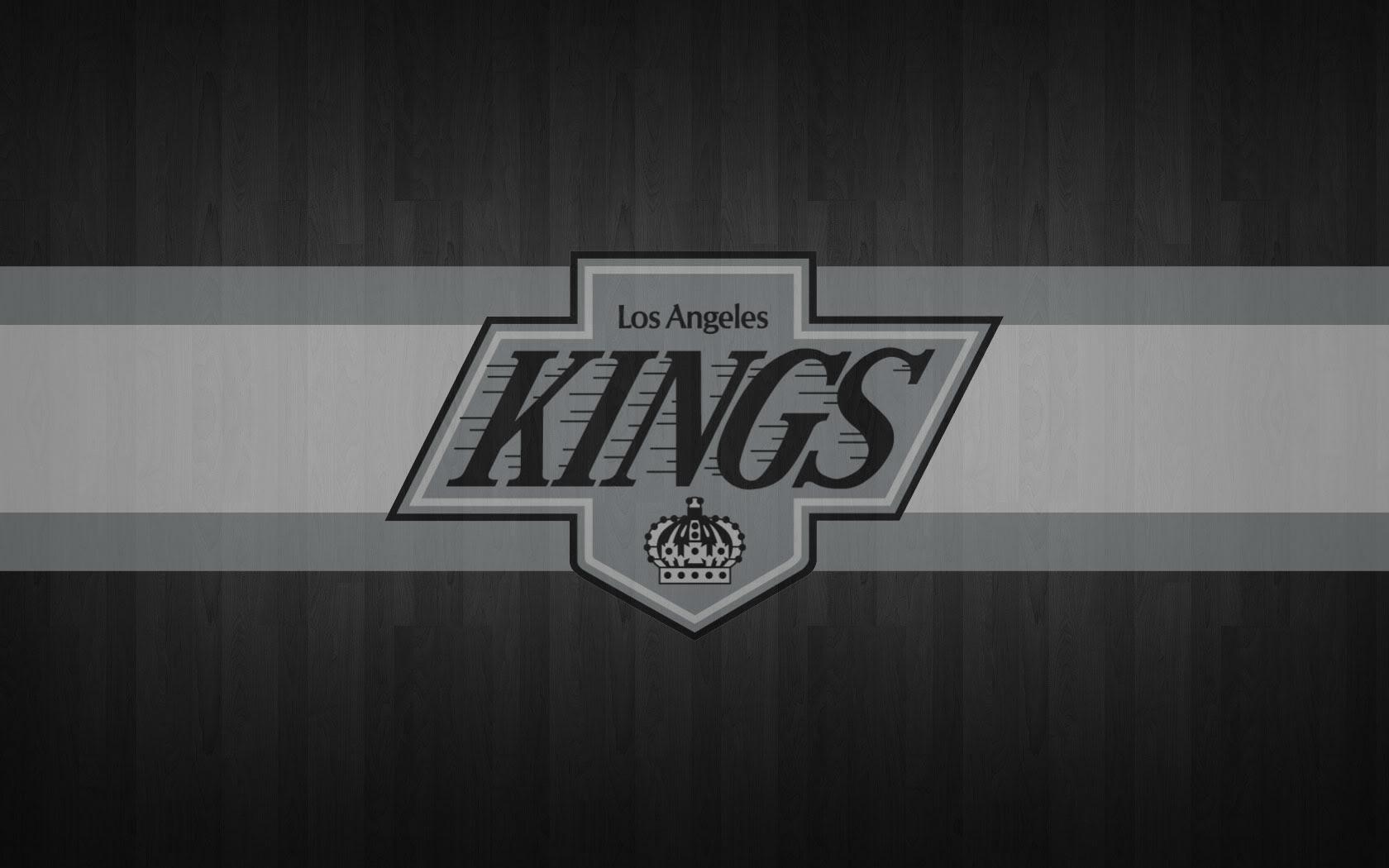 LA Kings Wallpapers HD