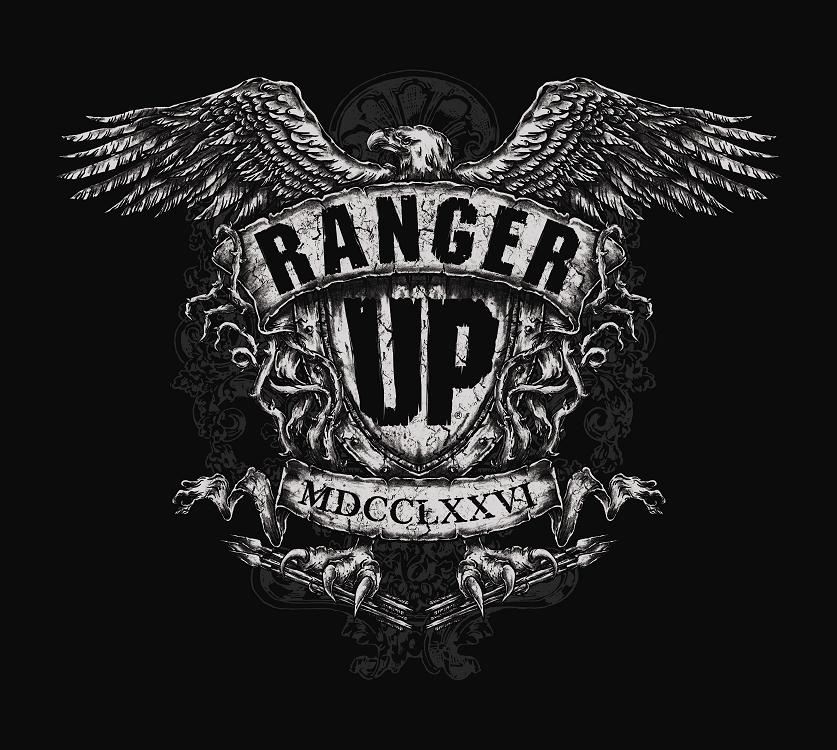 Us Army Ranger Logo Wallpaper Purpose of the united states military 837x750