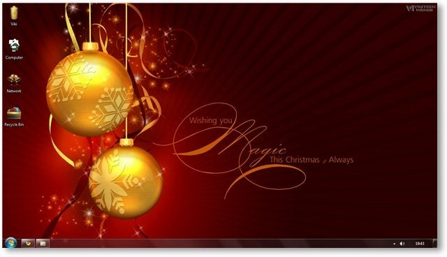 com/2388/windows-7-themes-christmas-theme-windows-holiday-themes