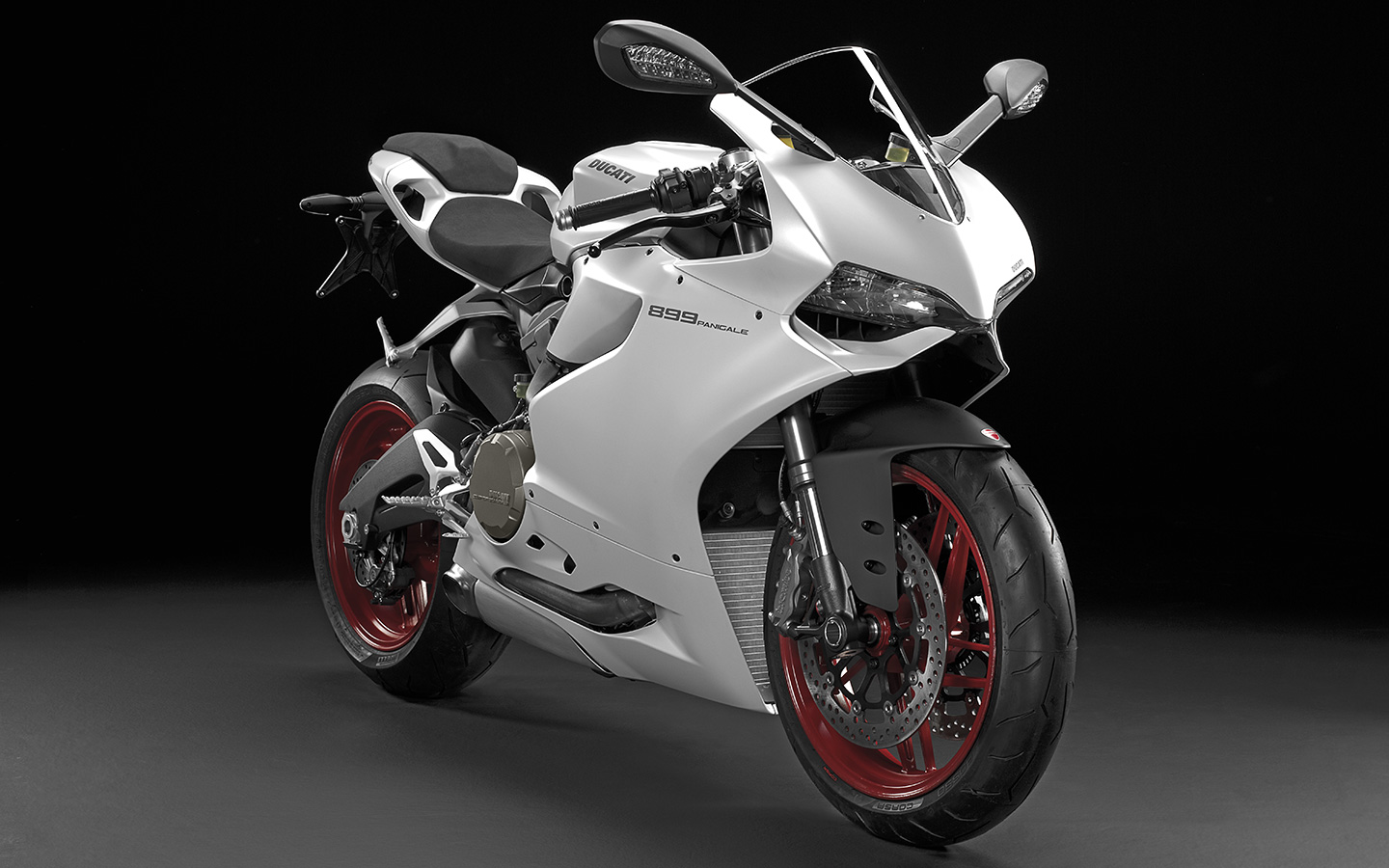ducati 899 panigale hd wallpapers   DriverLayer Search Engine 1440x900
