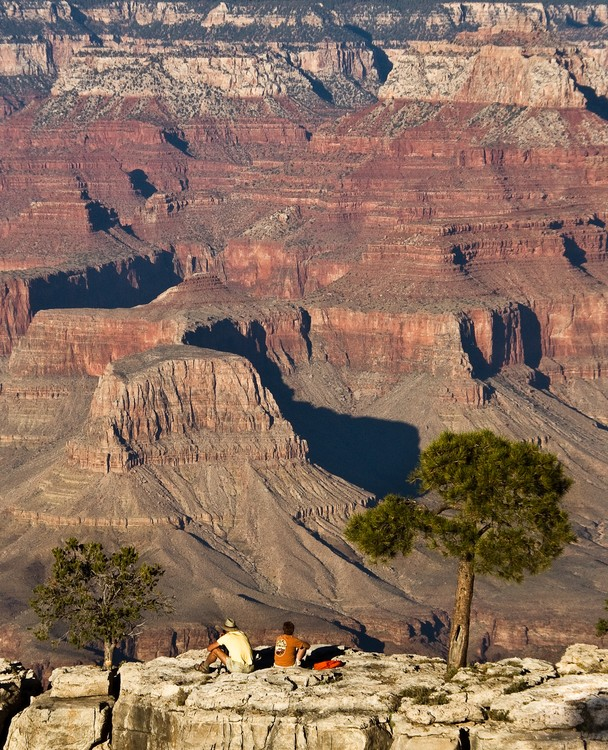 Grand Canyon Grandeur   National Geographic Photo Contest 2012 608x750