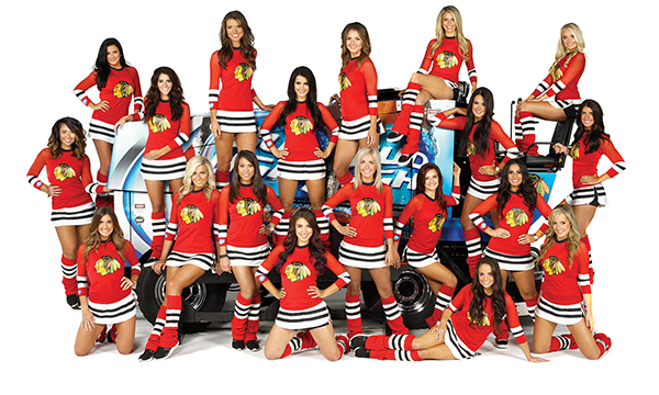 hawks black girls personals Team schedule including links to buy tickets, radio and tv broadcast channels, calendar downloads, and game results.