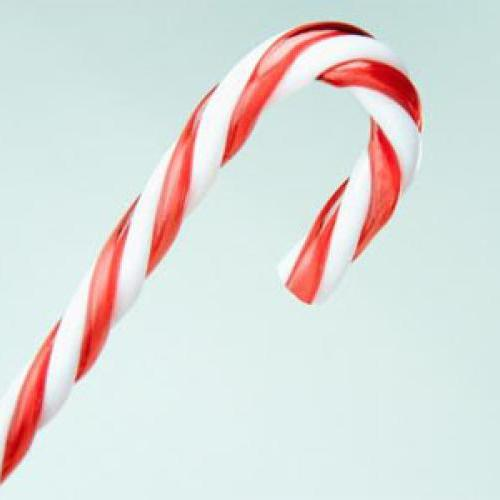 Candy For Christmas Wallpaperjpg Apps Directories 500x500