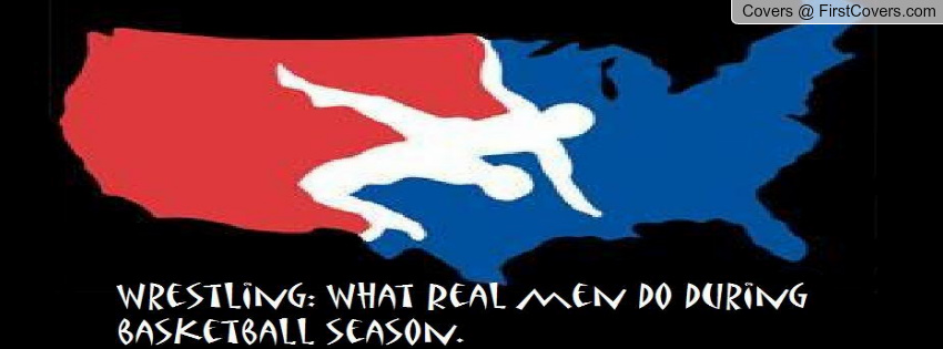 USA Wrestling Facebook Cover   Cover 153785 850x315