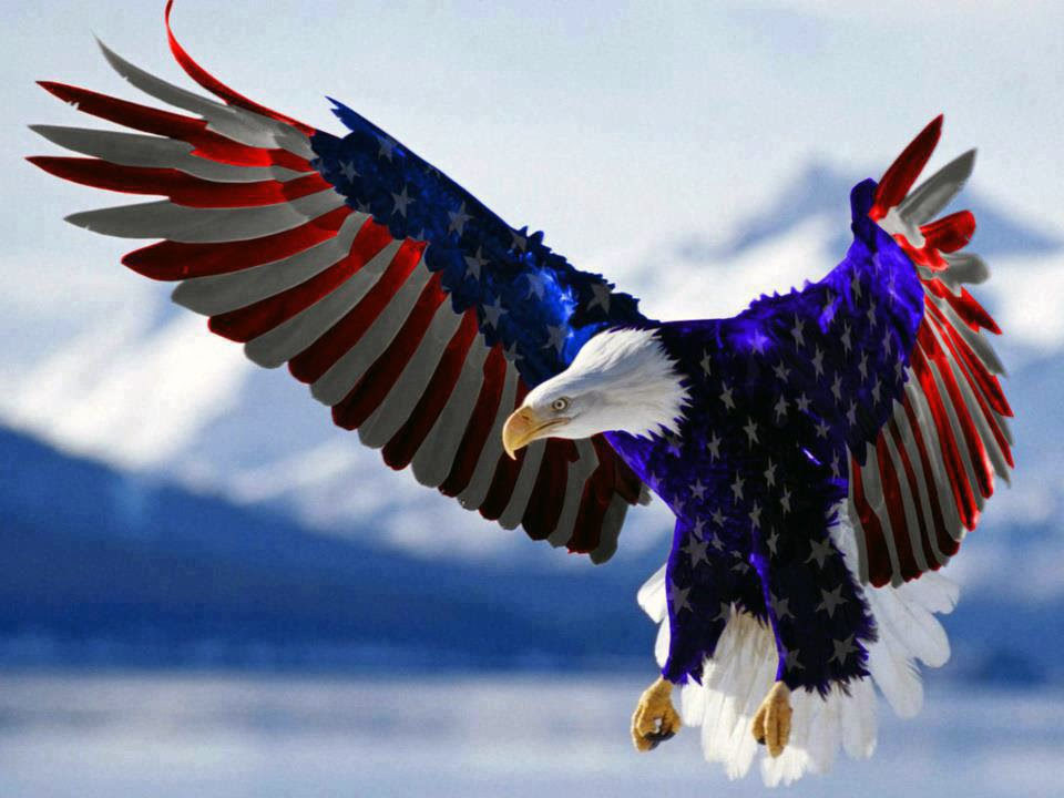 Patriotism is a thing of the heart A man is a patriot if his heart 960x720