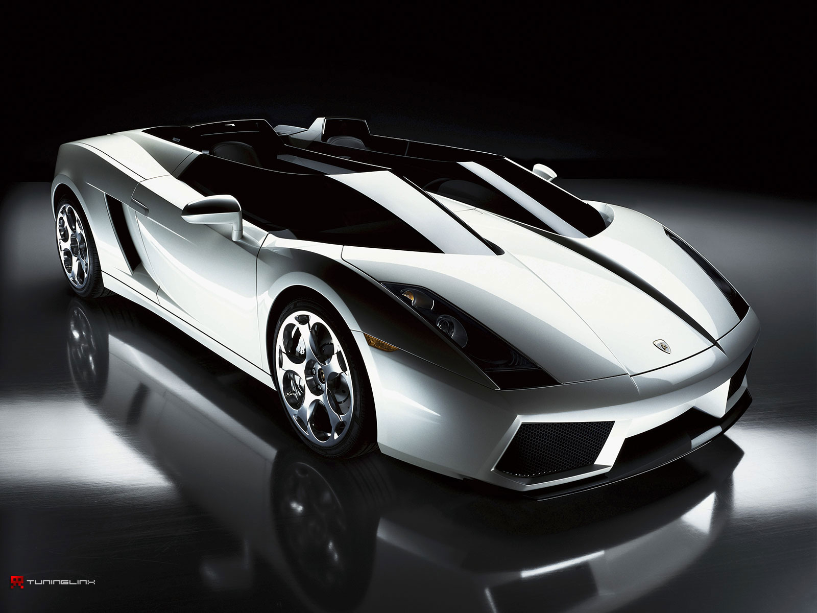 Lamborghini Car Wallpapers HD Nice Wallpapers 1600x1200