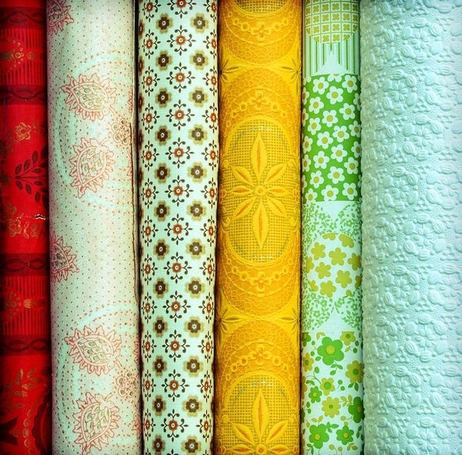 Buying wallpaper online Products Pinterest 654x644