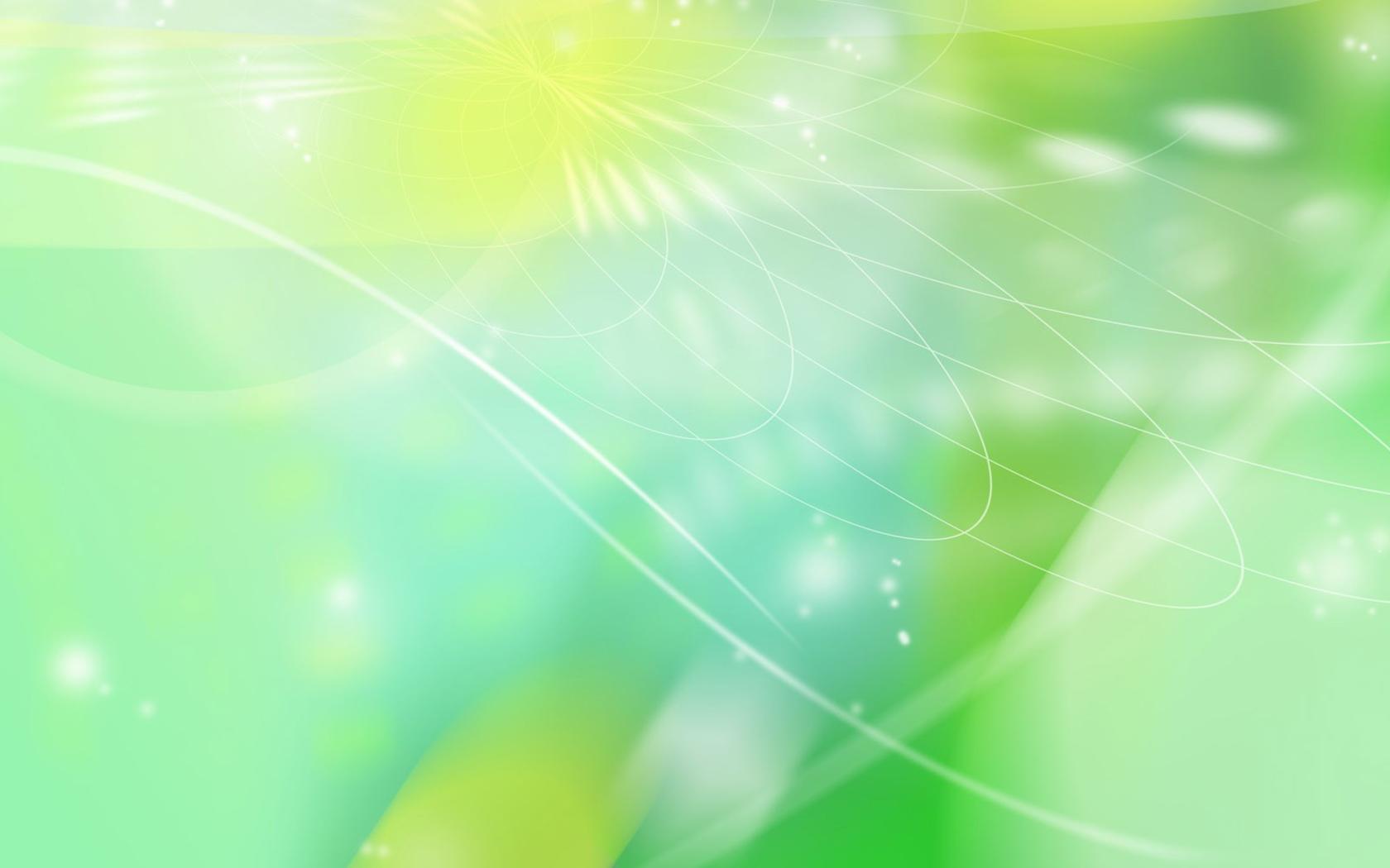 Green Wallpaper   Colors Wallpaper 34511114 1680x1050