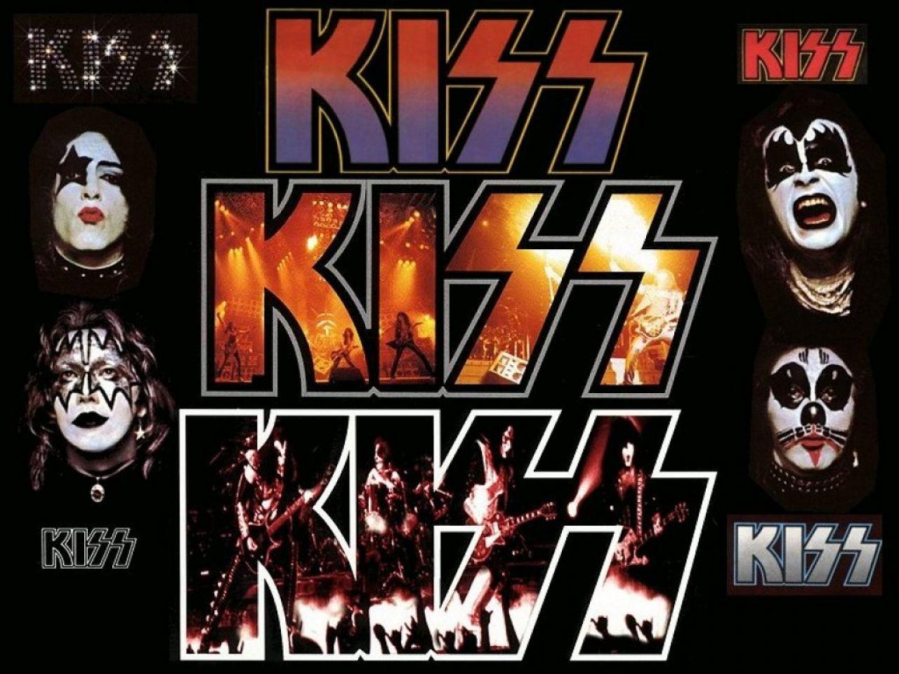 band kiss 1280x960