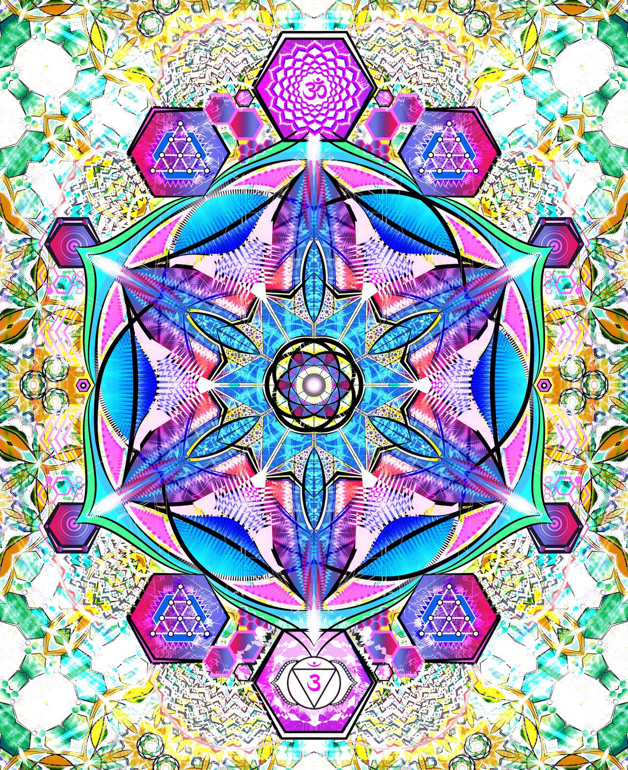 Mandala Wallpaper Iphone Top HD Images For 1280x1569