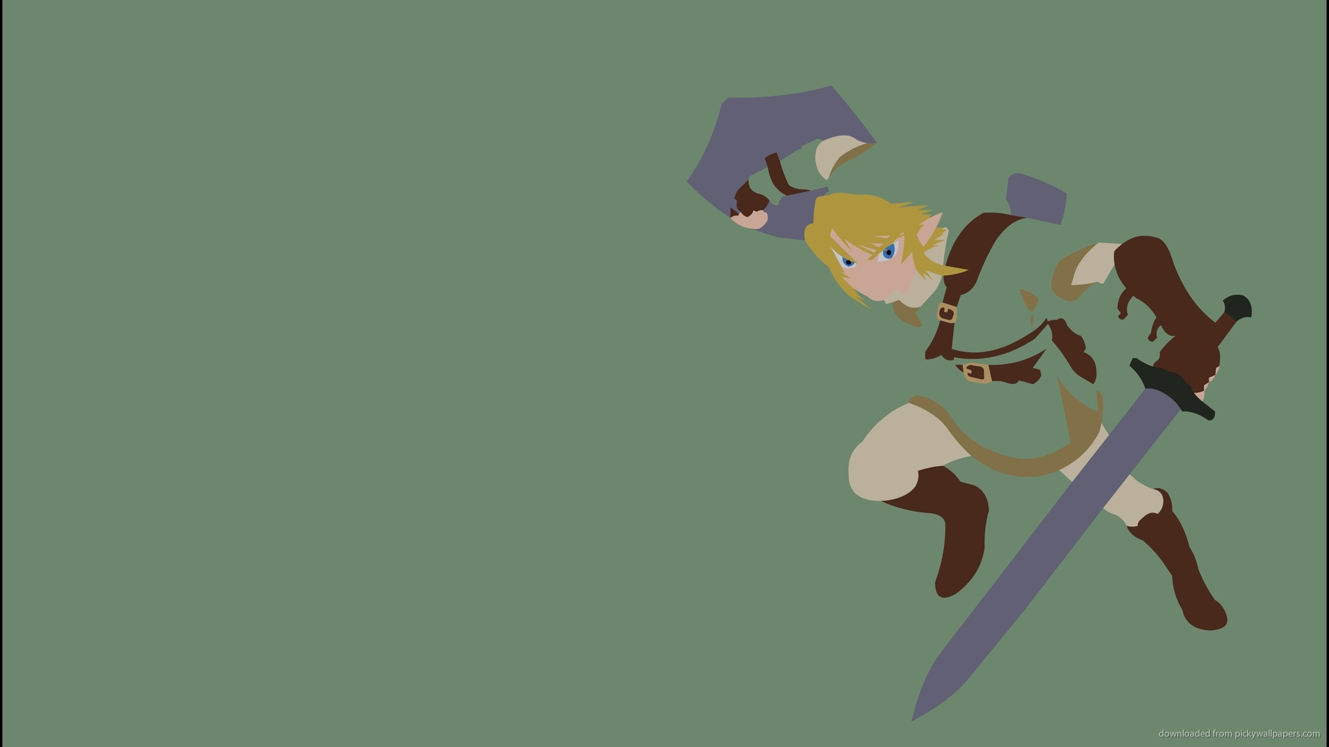 wallpaper title hd the legend of zelda wallpaper 1920x1080 wallpaper 1920x1080