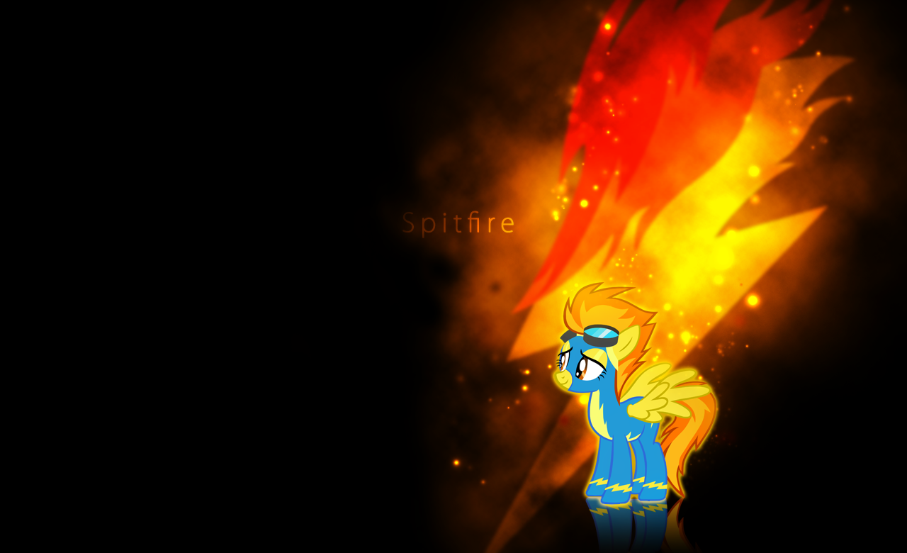 Free Download Spitfire Wallpaper By Jave The 13 1280x780 For Your Desktop Mobile Tablet Explore 50 Mlp Spitfire Wallpaper Mlp Spitfire Wallpaper Spitfire Wallpapers Spitfire Wallpaper