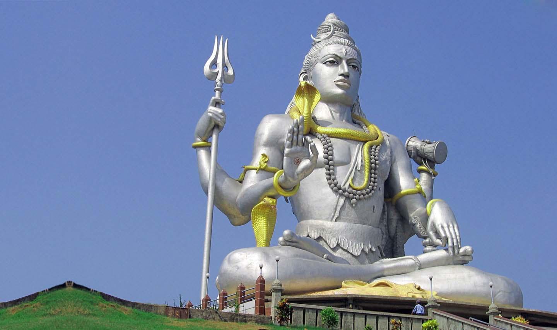 wallpaper Navratri wallpapers Ganesh picture Hindu God Shiva 1440x854