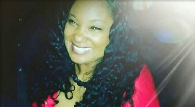 Former No Limit Records star Mia X reveals she has cancerous tumor 800x440