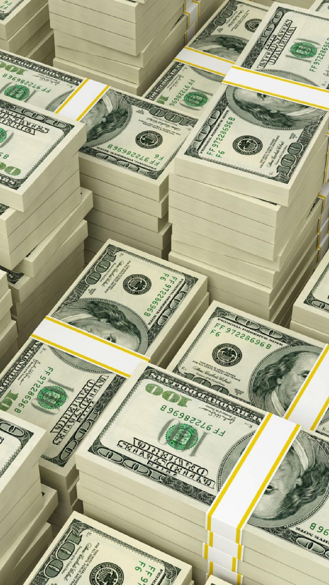Money Wallpapers for Android   APK Download 1080x1920