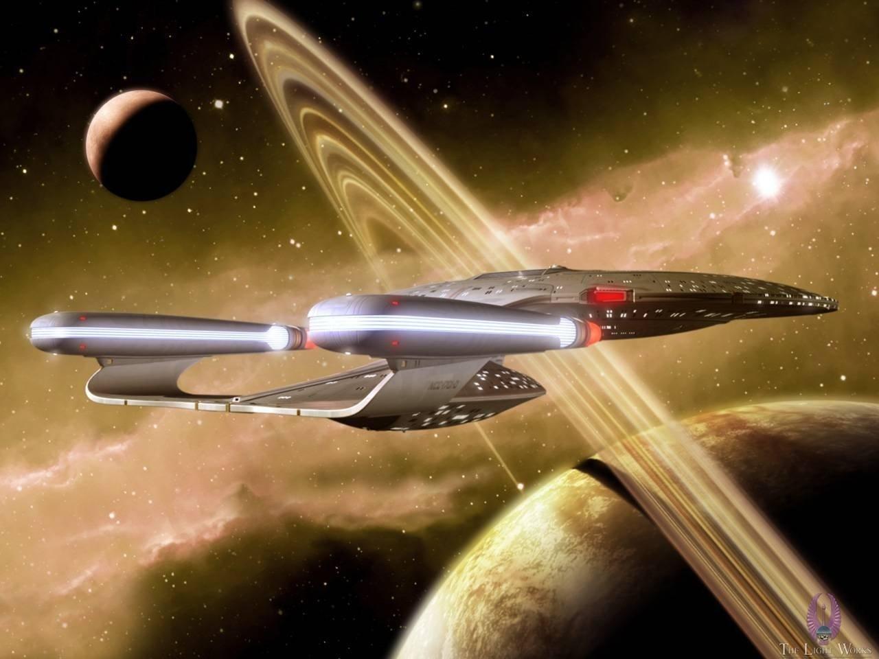 STAR TREK Starships   Star Trek Wallpaper 2952088 1280x960