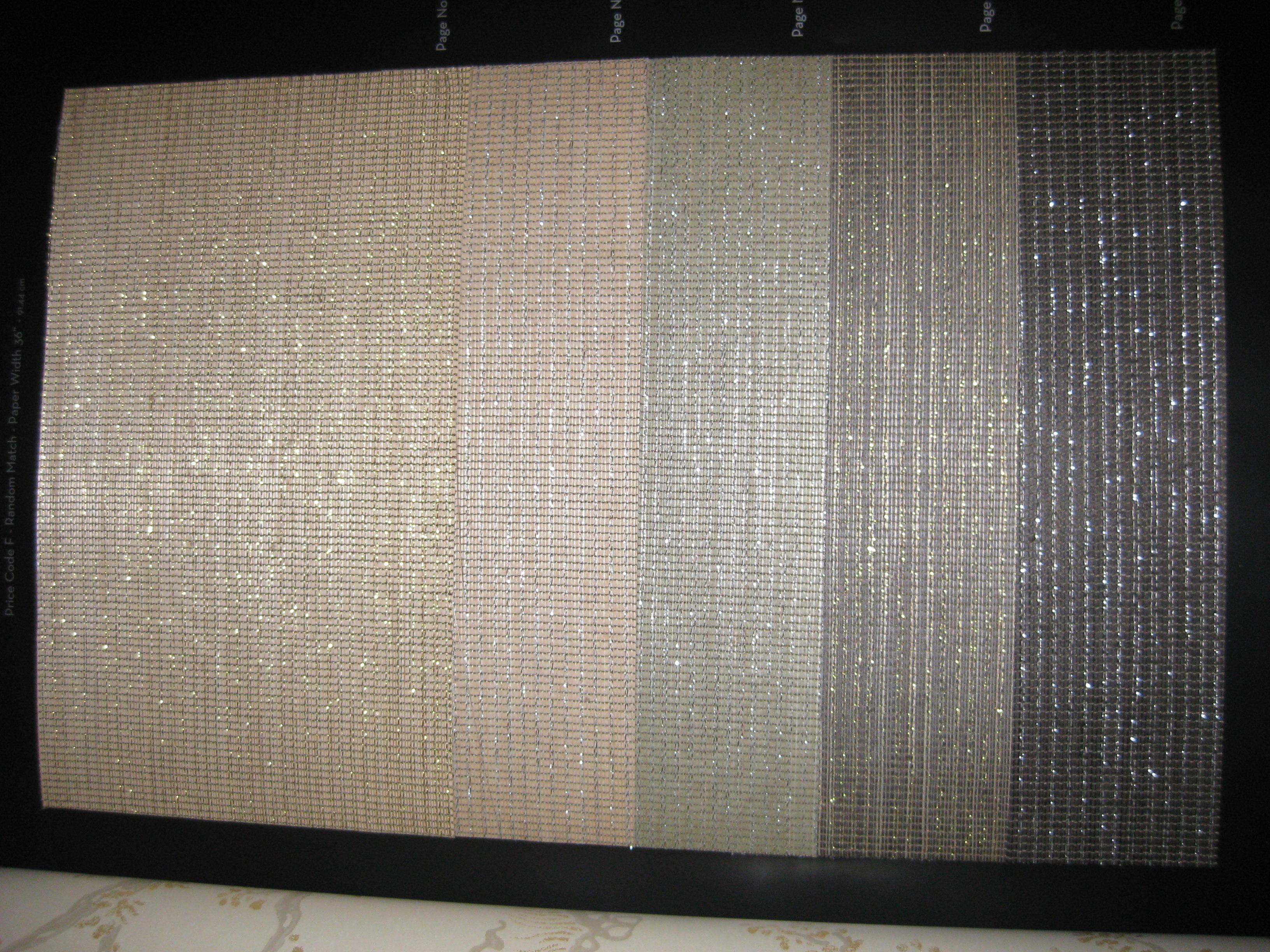 Sherwin Williams prices are 1500030000 The Illuminata wallpaper 3264x2448