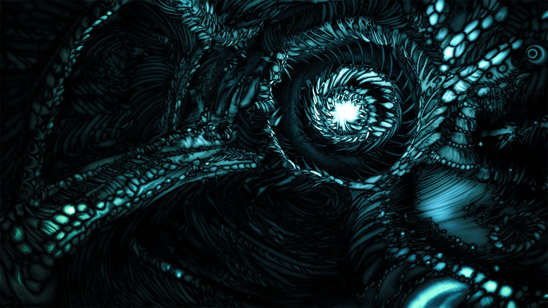 Cool Desktop Backgrounds 40 Cool Wallpapers To Download 1920x1080