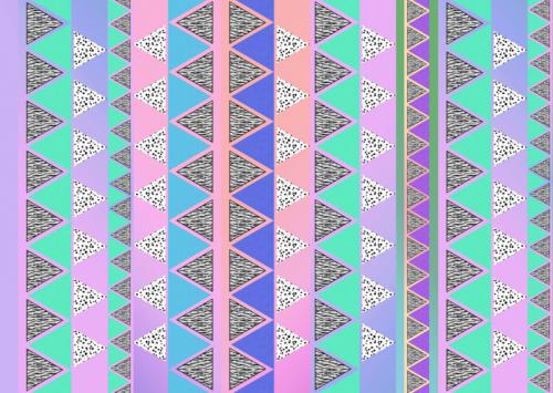aztec background Tumblr 500x355