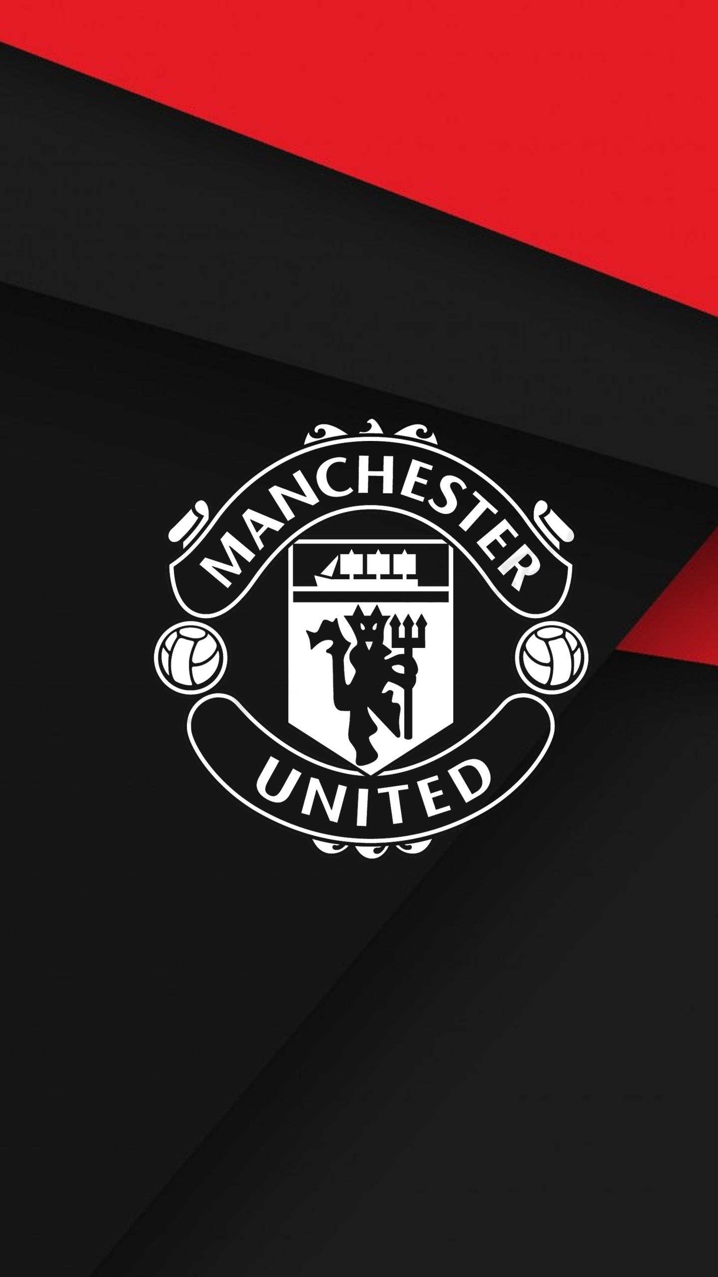 Manchester United 2019 Wallpaper 84178 Wallpaper Download HD 1440x2560