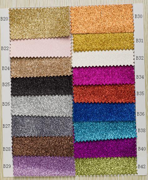 com Buy PU Glitter Fabric for Wallpaper Small Sparkle Glitter 475x579