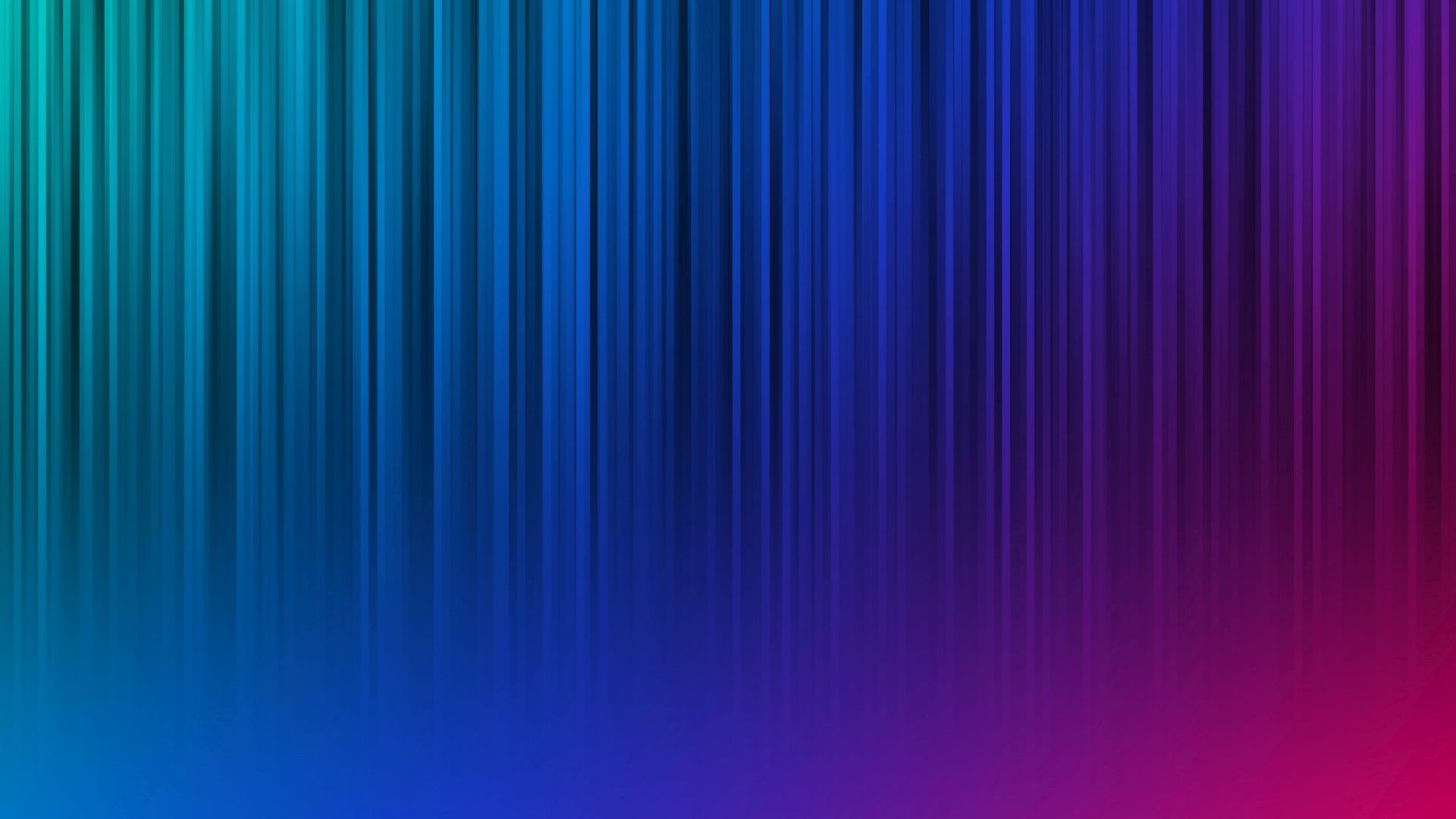 Pink And Blue Striped Wallpaper 2989 Wallpaper: Blue And Pink Wallpapers