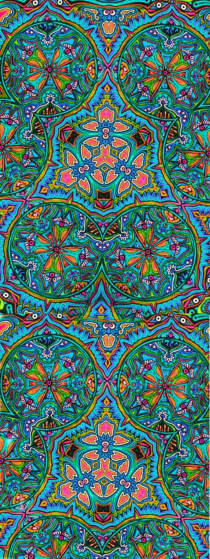 hippie wallpaper widescreen - photo #15